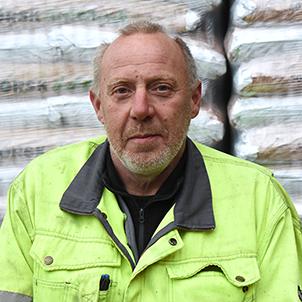 Rune Tronstadhagen